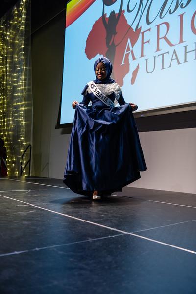 missafricautah19-812540