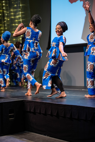 missafricautah19-853374