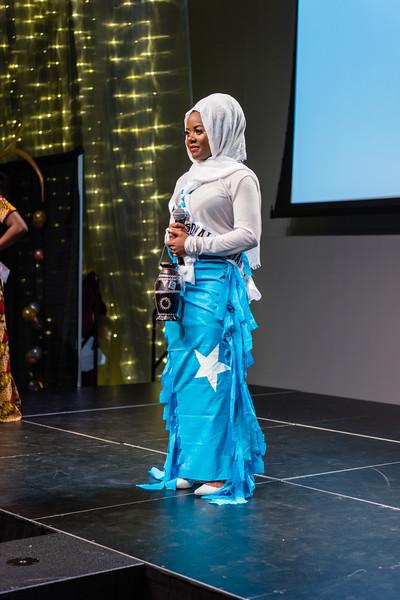 missafricautah19-812351