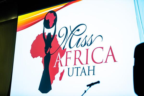 missafricautah19-853348