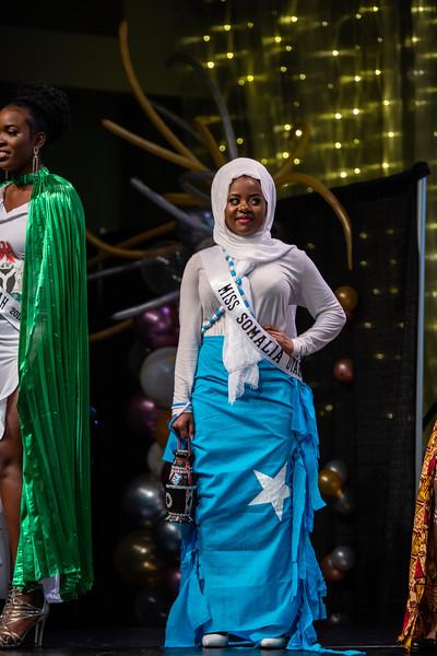 missafricautah19-853408