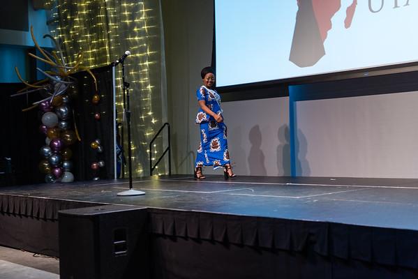 missafricautah19-811856
