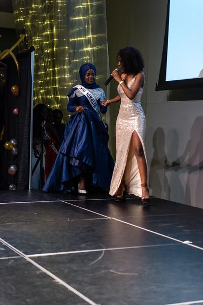 missafricautah19-812524