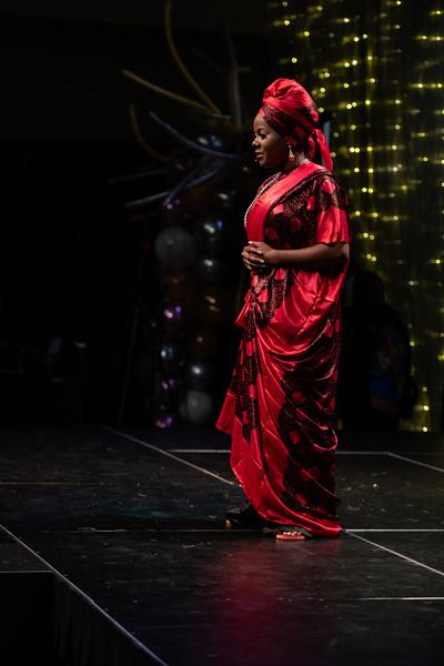 missafricautah19-853427