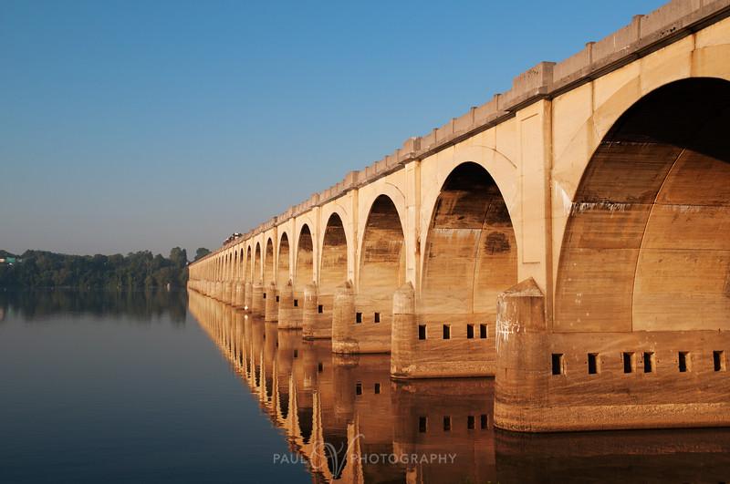Railroad_bridge