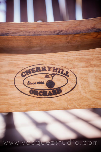 cherryhill081.jpg