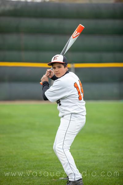 baseball54.jpg