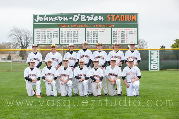 baseball28