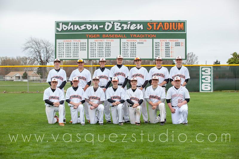 baseball27.jpg