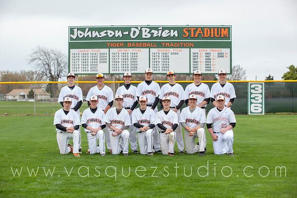 baseball27