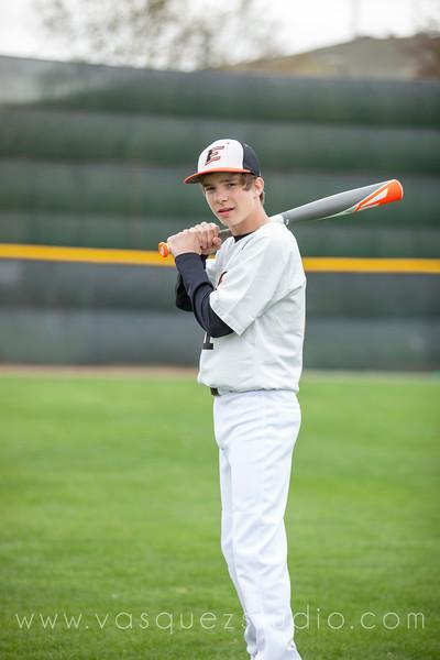 baseball52.jpg