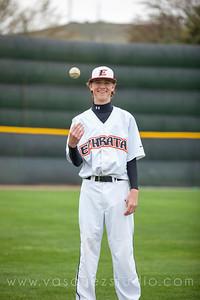 baseball44