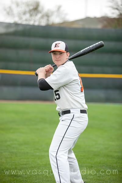 baseball56.jpg