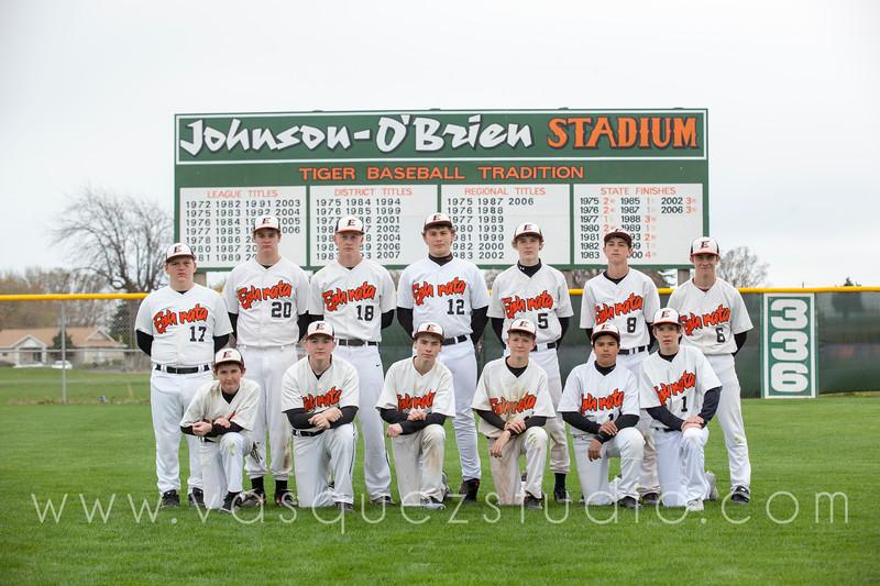 baseball51.jpg