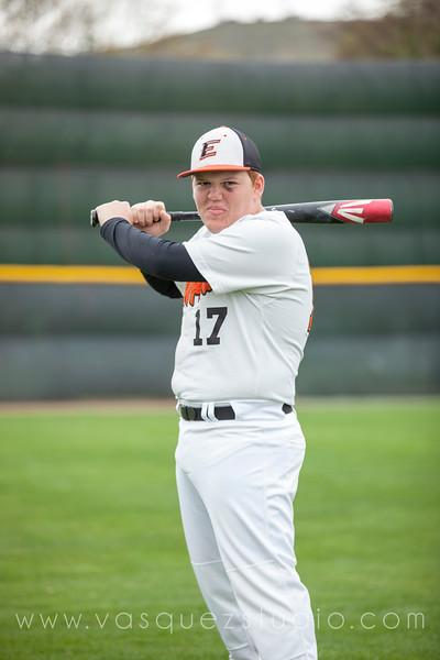 baseball76.jpg