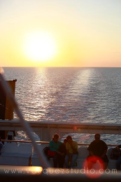 ferry045.jpg