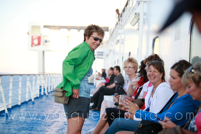 ferry018.jpg
