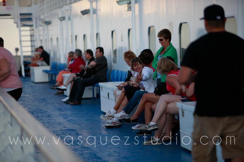 ferry012.jpg