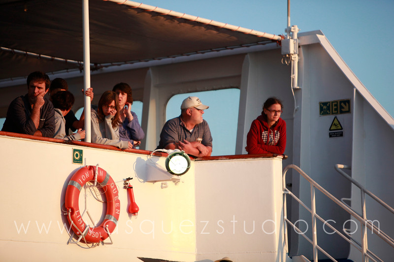 ferry034.jpg