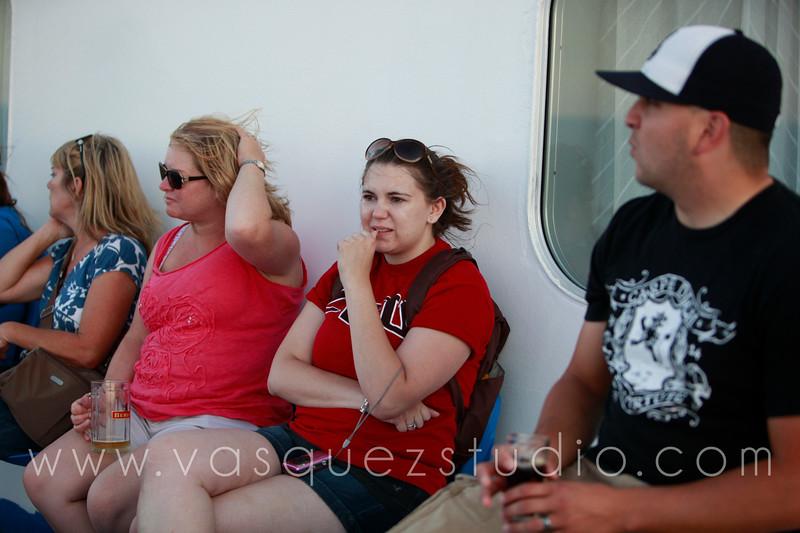 ferry020.jpg