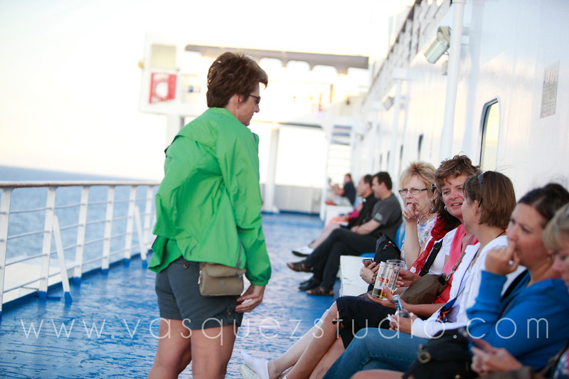 ferry017.jpg