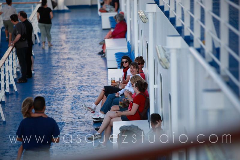 ferry002.jpg