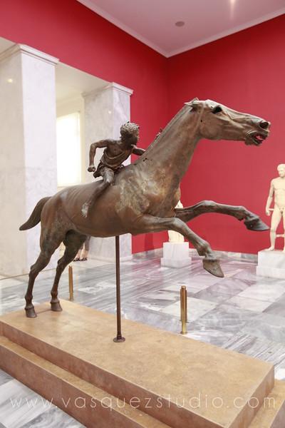 museum093.JPG