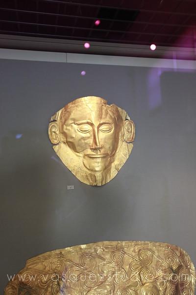 museum071.JPG