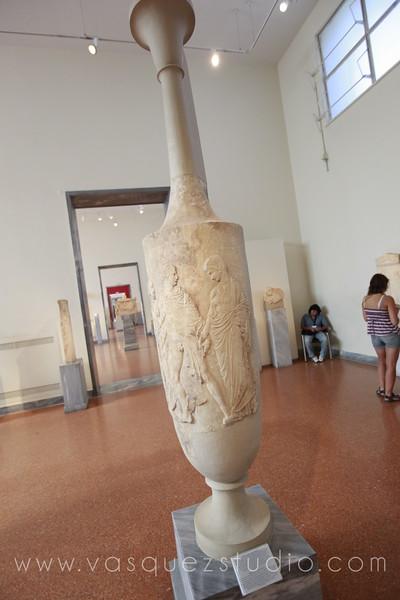museum086.JPG