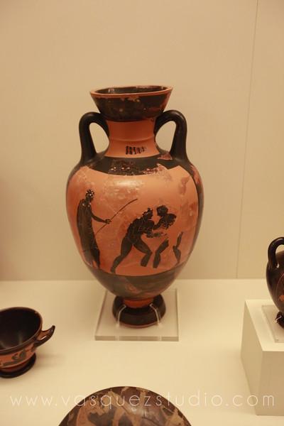 museum109.JPG