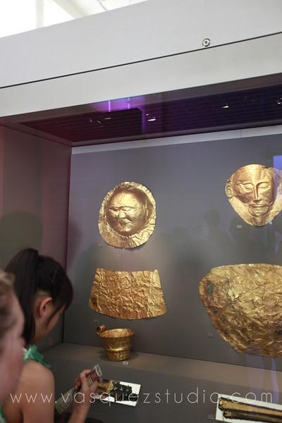 museum017