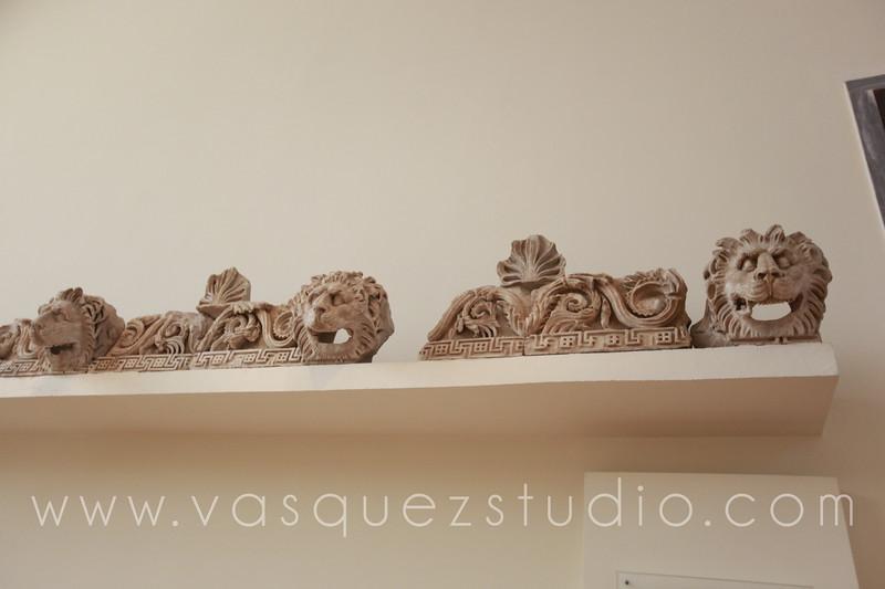 museum096.JPG