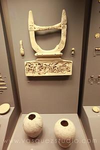 museum041