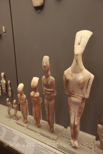 museum068.JPG