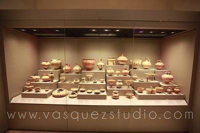 museum045