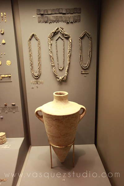 museum040.JPG