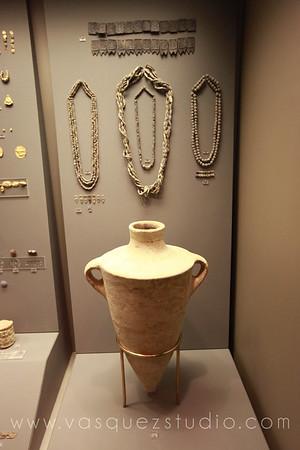 museum040