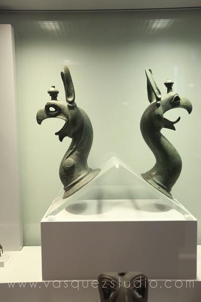 museum103.JPG