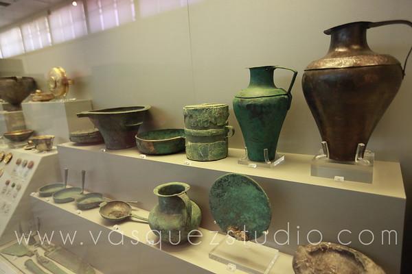 museum033