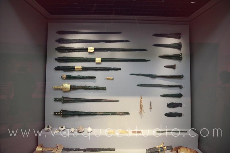 museum022