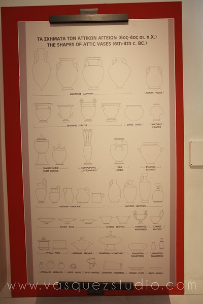 museum117.JPG