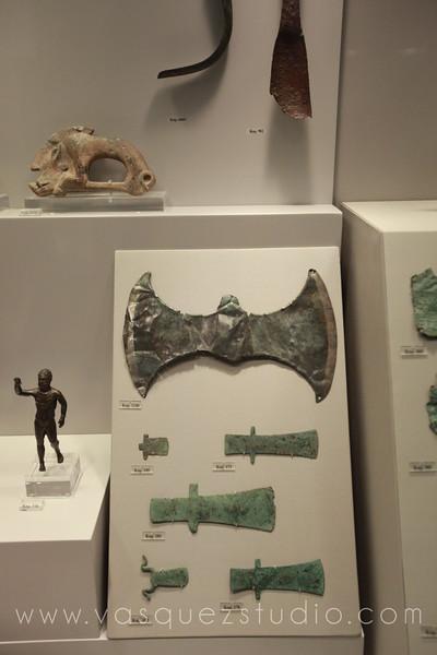 museum102.JPG