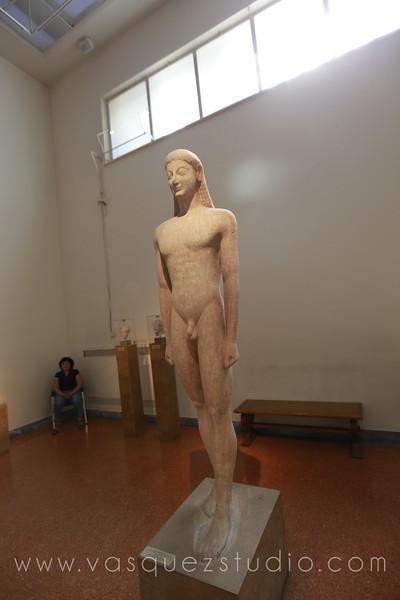 museum075.JPG