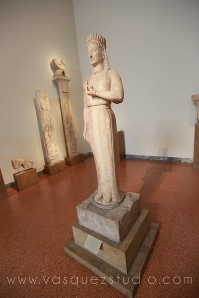 museum079.JPG