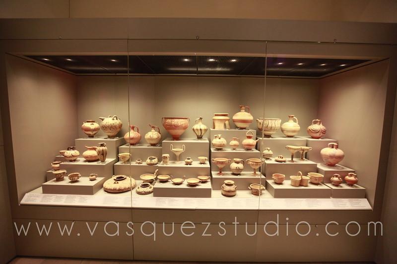 museum046.JPG