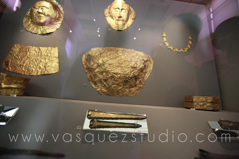 museum020.JPG