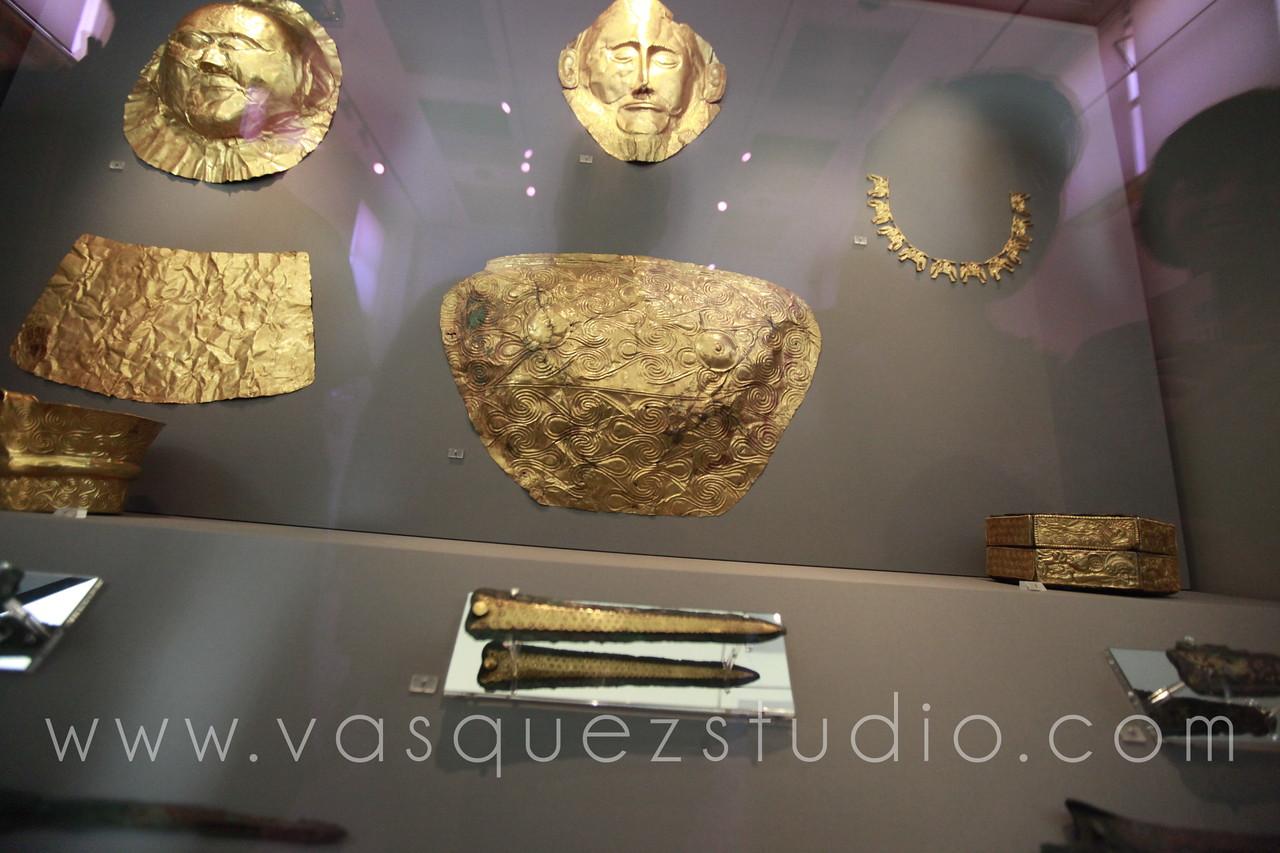 museum020