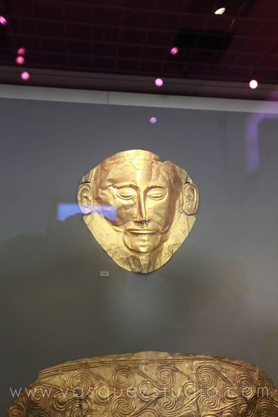 museum018.JPG