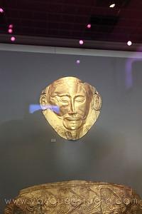 museum018