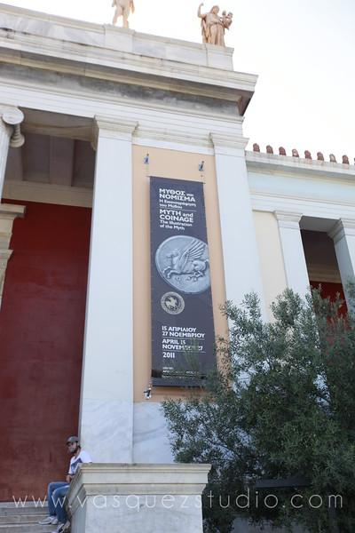 museum012.JPG
